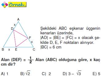 sinus-teoremi026