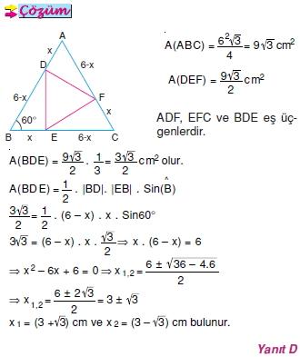 sinus-teoremi027