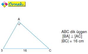 sinus-teoremi028