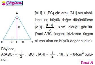 sinus-teoremi029