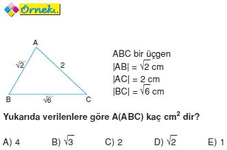 sinus-teoremi030