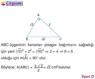 sinus-teoremi031