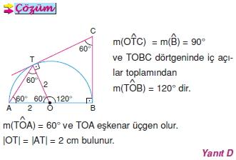 teget-ozelligi004