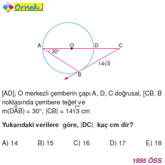 teget-ozelligi005