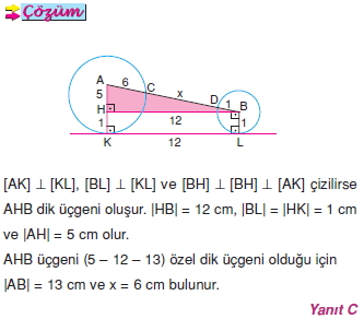 teget-ozelligi010