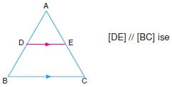 temel-oranti-teoremi001
