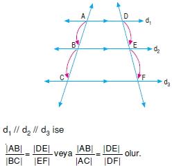 thales-teoremi001