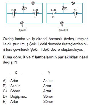 Elektrik Akımı test 4004