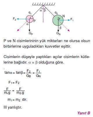 Elektrostatik çözümler 1007