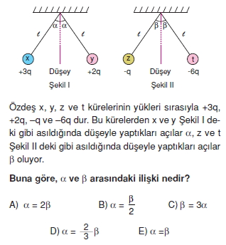 Elektrostatik test 2006
