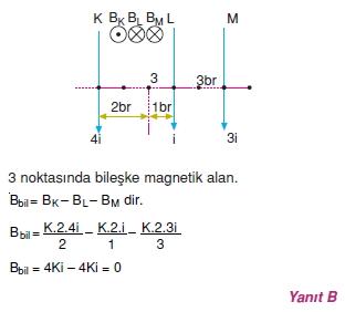 Magnetizma çözümler 1002
