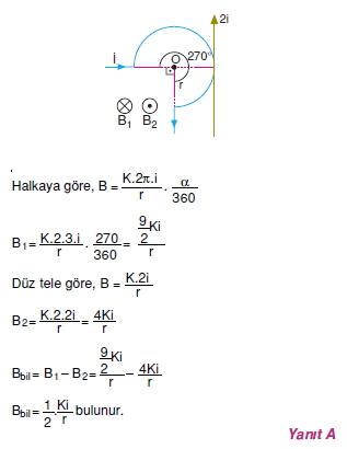 Magnetizma çözümler 1003