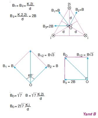 Magnetizma çözümler 1007