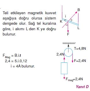 Magnetizma çözümler 1010