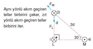 Magnetizma çözümler 2007