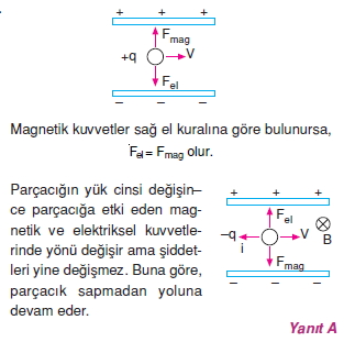 Magnetizma çözümler 2012