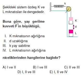 Magnetizma test 3003