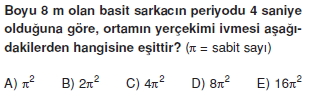 basitharmonikhareketvegenelcekimyasasitest1012