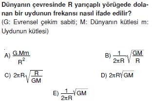 basitharmonikhareketvegenelcekimyasasitest3001