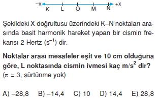 basitharmonikhareketvegenelcekimyasasitest3010