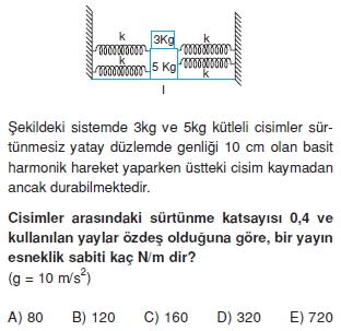 basitharmonikhareketvegenelcekimyasasitest3012