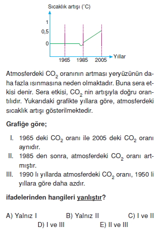 bilimselyontem2000liyillarinbilimibiyolojicanlilarinortakozelliklericozumlutest1 (9)