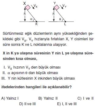 dinamikTest2008
