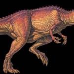 dinozorlar-nasil-yok-oldu (1)