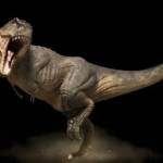 dinozorlar-nasil-yok-oldu (2)