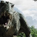 dinozorlar-nasil-yok-oldu (4)