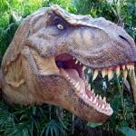 dinozorlar-nasil-yok-oldu (5)