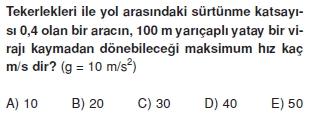 duzgundaireselharekettest3006