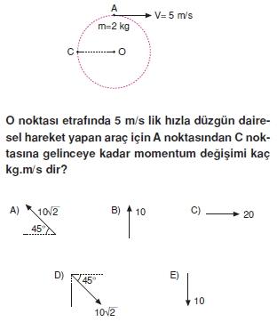itmemomentumtest2001