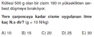 itmemomentumtest3001