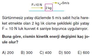 itmemomentumtest4006
