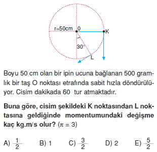 itmemomentumtest4007