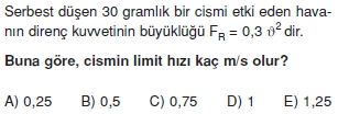yeryuzundehareketcozumlutest1001