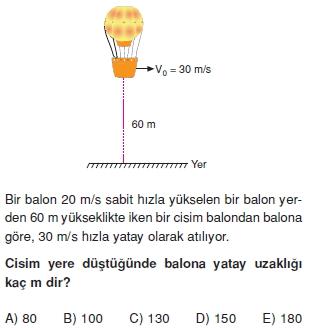 yeryuzundehareketcozumlutest2004