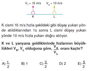 yeryuzundehareketcozumlutest2010