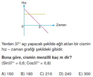 yeryuzundeharekettest1002