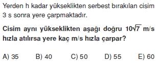 yeryuzundeharekettest1004