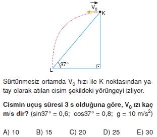 yeryuzundeharekettest1005