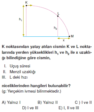 yeryuzundeharekettest1006