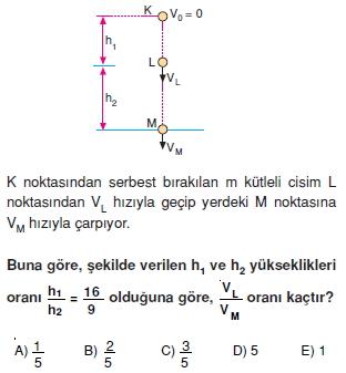 yeryuzundeharekettest1008