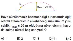 yeryuzundeharekettest1009