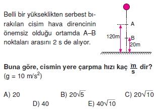 yeryuzundeharekettest1010
