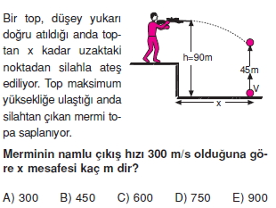 yeryuzundeharekettest1012