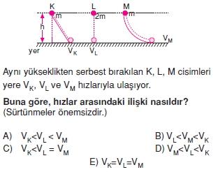 yeryuzundeharekettest2001