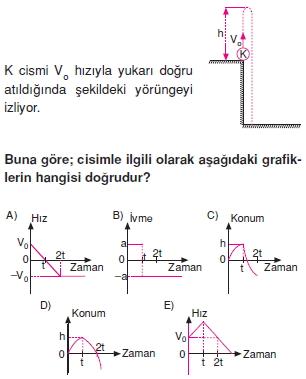 yeryuzundeharekettest2002