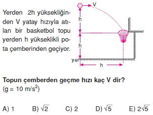 yeryuzundeharekettest2003